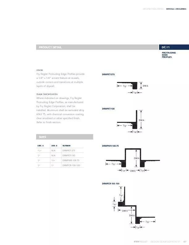 | DESIGN GUIDE EDITION 17 PDF document