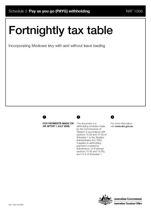 WELCOME TO THE WITHHOLDING TAX SYSTEM PowerPoint
