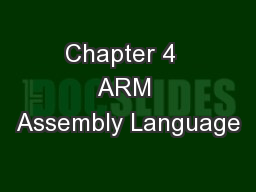 A Weakest Precondition Model for Assembly Language