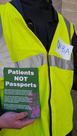 ukba-patients-not-passports