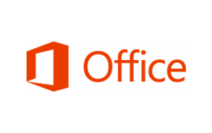 office03_logo