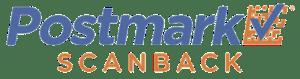 Postmark Scanback by DocSolid
