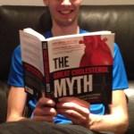 "Exploring ""The Great Cholesterol Myth"""