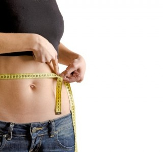 Why Lose Belly Fat? Central Obesity and Health