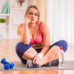 Weight Management – The Role of Exercise Revisited