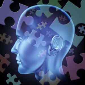 Dementia and Alzheimer´s. Can it be prevented?