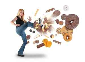Metabolic Syndrome and Health - Does Healthy Obesity Exist?