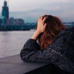 Broken Heart Syndrome (Stress Cardiomyopathy)