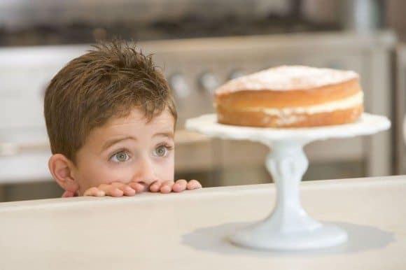 Added Sugar; Why and How to Avoid It