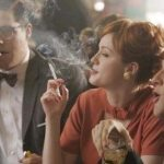 Cigarette Smoking and Health – The Role of Mad Men, Nazi Germany and the Devil