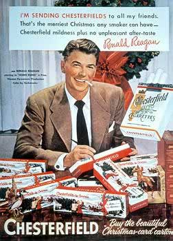 ronald_reagan_chesterfield