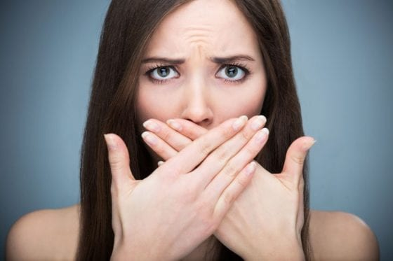 Bad Breath (Halitosis) - 13 Questions and Answers About Bad Breath