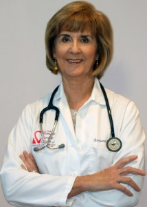Barbara H Roberts