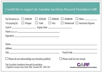 Top 5 Samples Of Donation Form Templates Word Templates Excel Templates