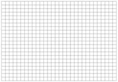 free graph template