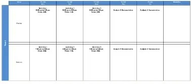 Superb Project Log Template 151 Regard To Project Log Template