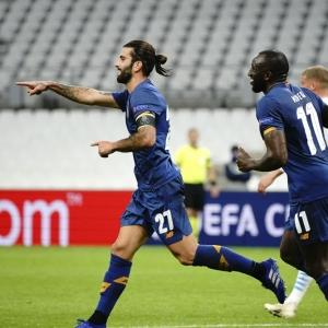 Porto vs Chelsea Prediction, 4/7/2021 Champions League ...