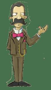 Doctablet Professor