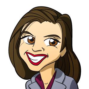 Tanya L. Lopez, MS, RD, CDN
