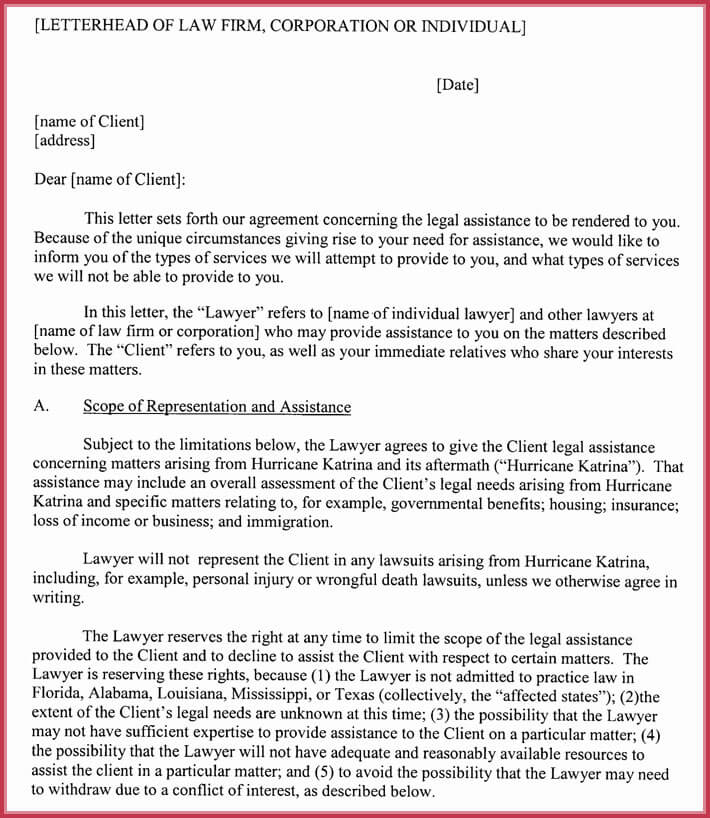 10+ Client Confidentiality Agreement Templates, Forms & Samples