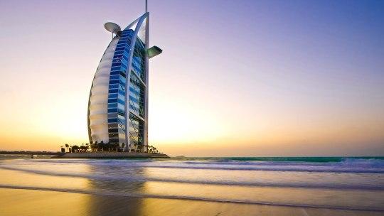 Choses importantes à savoir avant votre voyage à Dubaï
