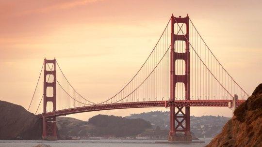 Expériences incontournables à San Francisco
