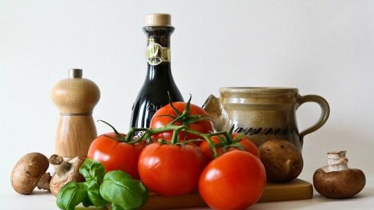 8 bons conseils pour éviter les problèmes d'alimentation lorsque vous voyagez