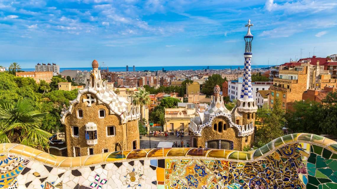 Barcelone : Les meilleurs endroits à visiter