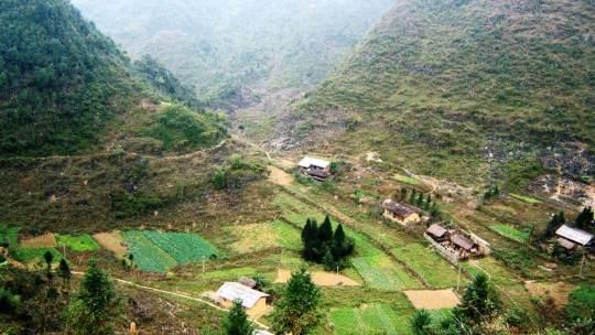 Voyage au Vietnam : les raisons d'explorer la région reculée de Ha Giang