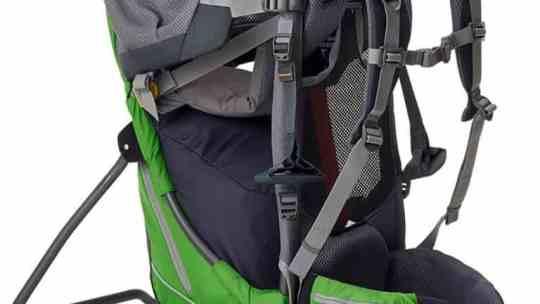 Quel est le meilleur sac à dos bébé trekking en 2020 ?