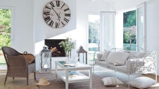 Comment décorer sa maison sur le thème du voyage ?