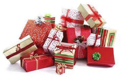 Quel cadeau offrir à un voyageur ou une voyageuse ?
