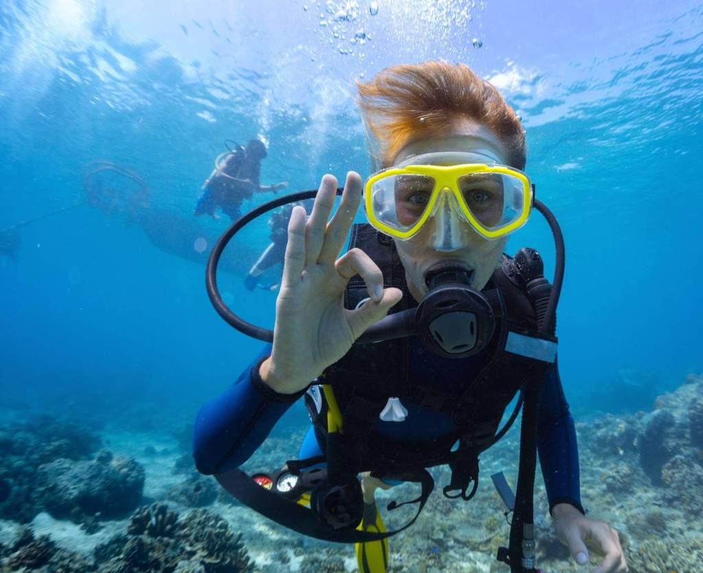 voyage-indonesie-les-activites-incontournables