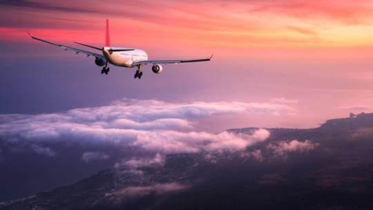 Voyage à l'étranger : astuces pour gagner du temps