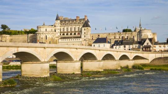 Quels sont les châteaux à visiter dans la Loire ?