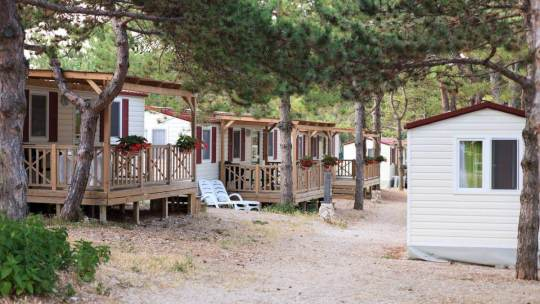 Covid-19 : le camping est-il une bonne idée cette année ?