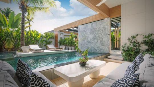 Comment choisir le bon logement de vacances ?