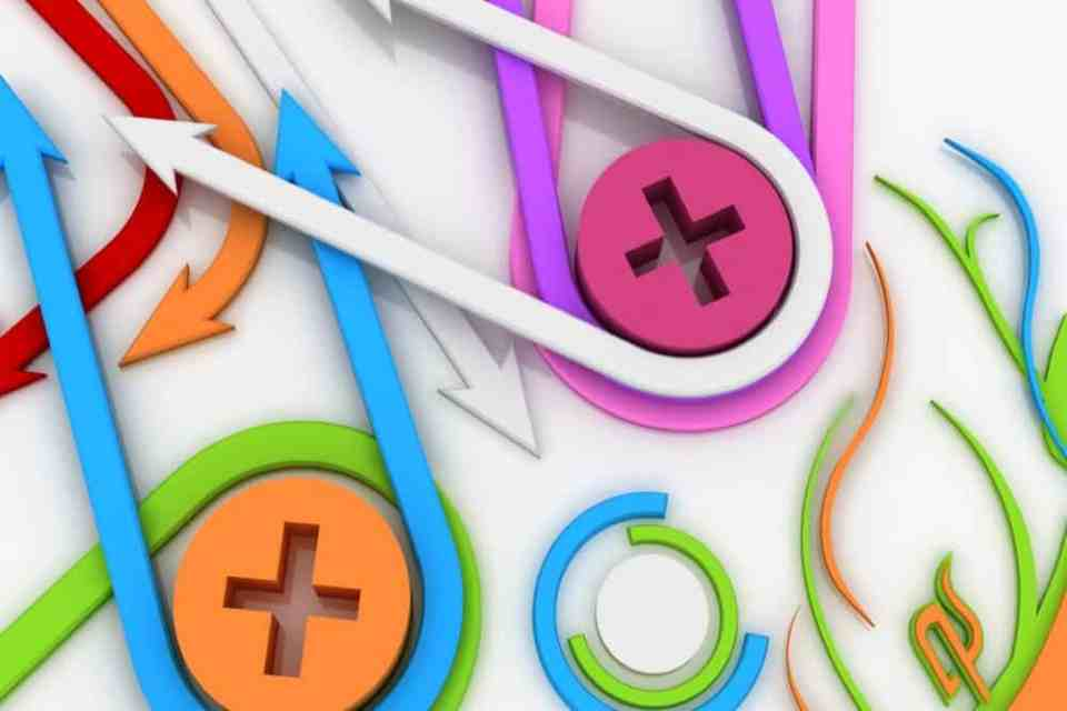 abstract-colorful-plus-sign-wallpaper-desktop-wallpapers-for-deskop