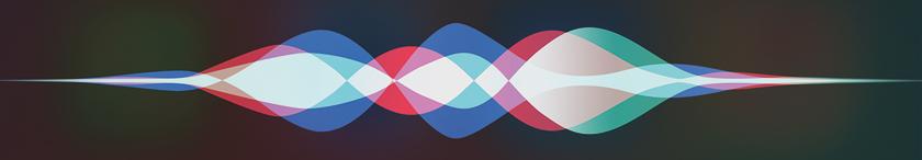 iOS9-Siri-Wave