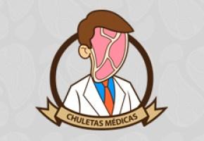 Chuletas Médicas