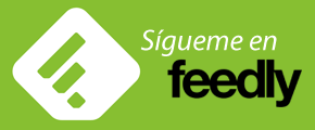 sigueme-feedly-doctorafortuny-com