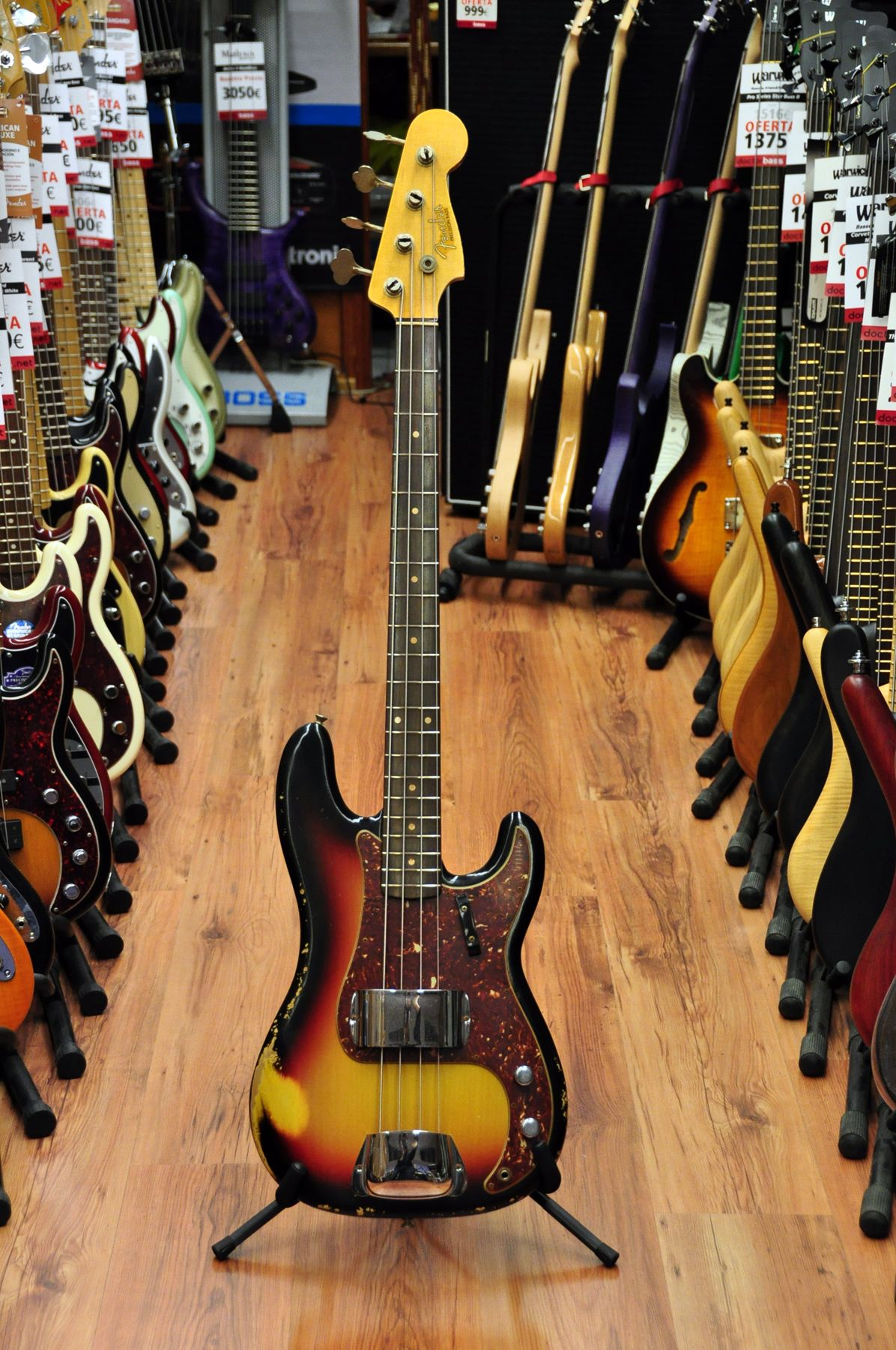 Sold items  bass electric bass luthier online shop