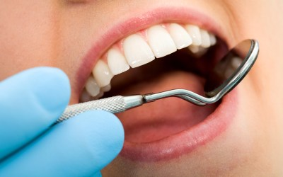 Choosing A Cosmetic Dentist in Fleetwood
