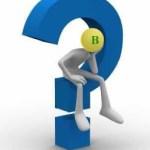 ¿CUÁL ES TU PROBLEMA (III)?  DEFICIENCIA EN VITAMINAS B3/B6/B12 Y ACIDO FOLICO