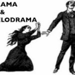 INTELIGENCIA EMOCIONAL: Drama y Melodrama