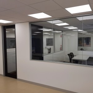 Office Fit Out (2)