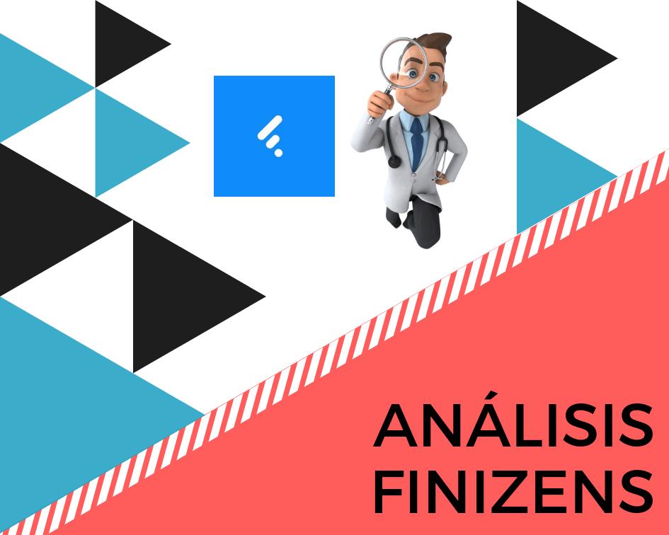 analisis opinion finizens