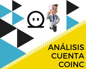 Análisis de Coinc