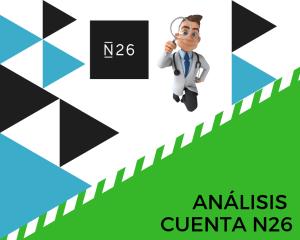 Análisis y opinión N26