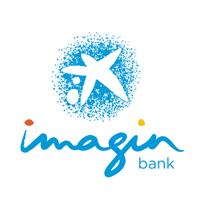 Logo Imaginbank